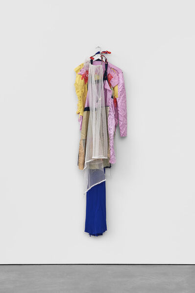Susan Cianciolo, 'Costume 4 from Scene 10 - The Celebration and Games', 2019