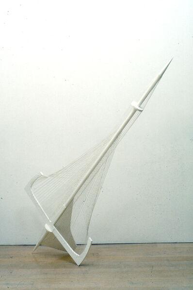Darren Lago, 'Concorde', 1997
