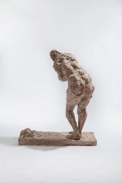 Avner Levinson, 'Figure', 2012