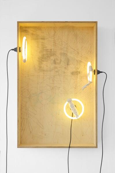 Janina McQuoid, 'Untitled (Rodas)', 2016