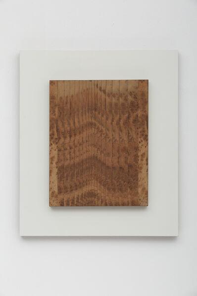 Abraham Palatnik, 'Untitled', 1970