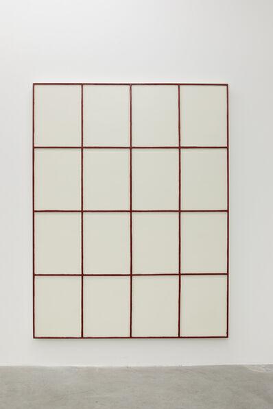Atelier Pica Pica, 'Pacifica', 2015