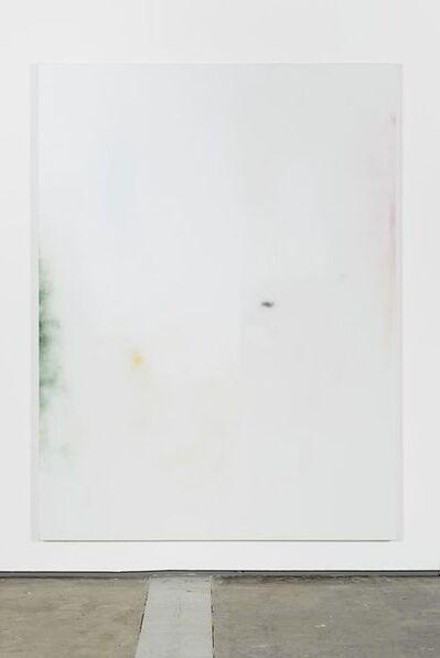 Julius Heinemann, 'Prisma', 2016