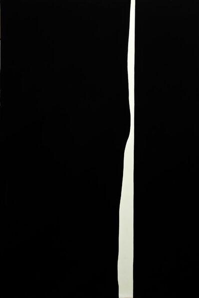 Marcel Barbeau, 'Sans titre', 1962