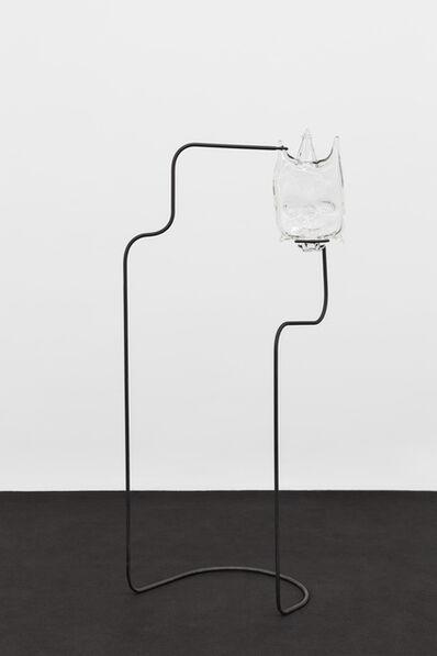 Andreia Santana, 'Soul House (João)', 2020