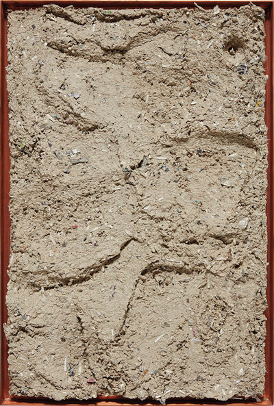 Walead Beshty, 'Selected Works (2011 - 2012/March 17th 2011 - March 15, 2012)', 2011-2012