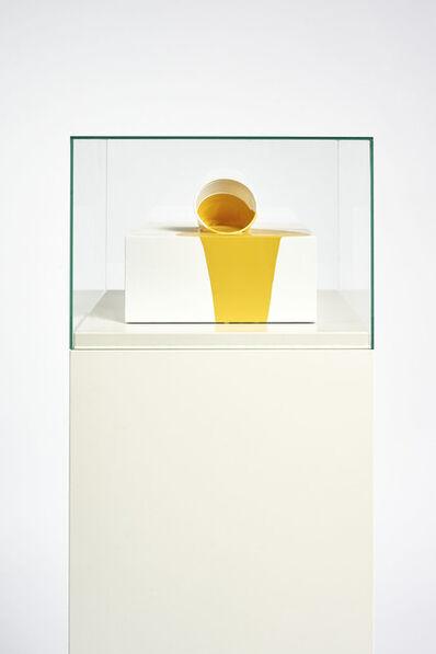 Christian Frosch, 'Panta rhei', 2014