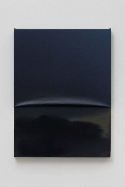 Mara De Luca, 'Night Scroll', 2018