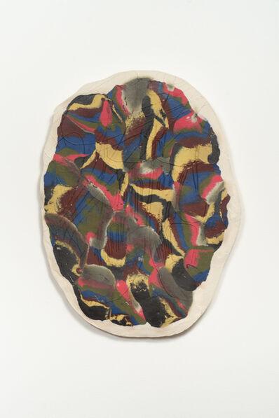 Paul Swenbeck, 'Untitled', 2015