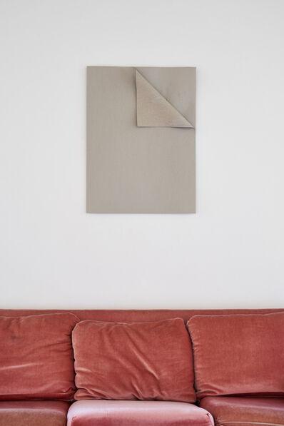Serena Fineschi, 'L'Abbandono', 2016