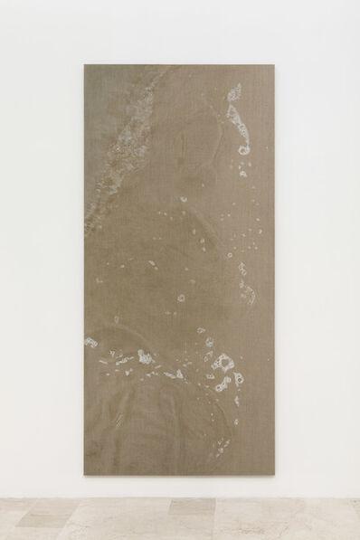 Helene Appel, 'Seashore', 2016