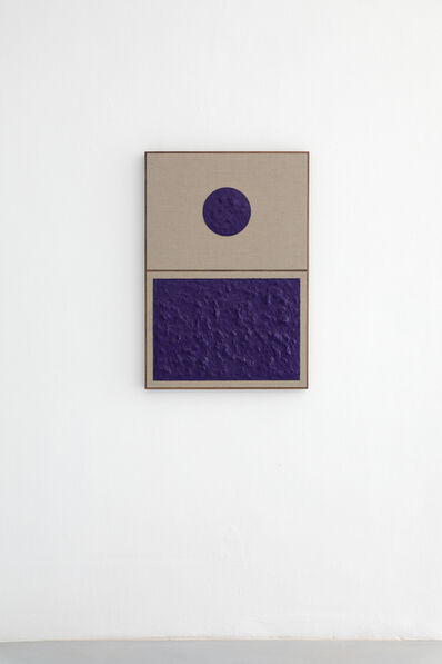 Paul Fägerskiöld, ' Untitled ', 2019 -2020