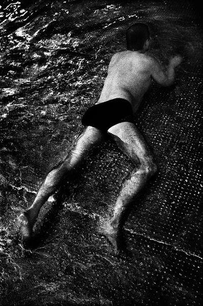 Yusuf Sevinçli, 'Untitled 014', 2015