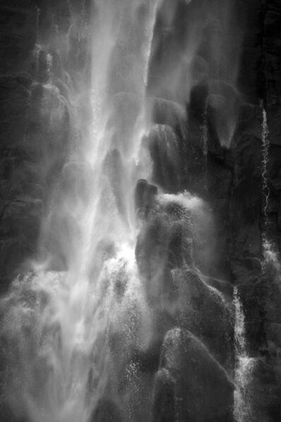 Tomohiro Muda 六田 知弘, 'Mizu 05 (Water 05)', 2011