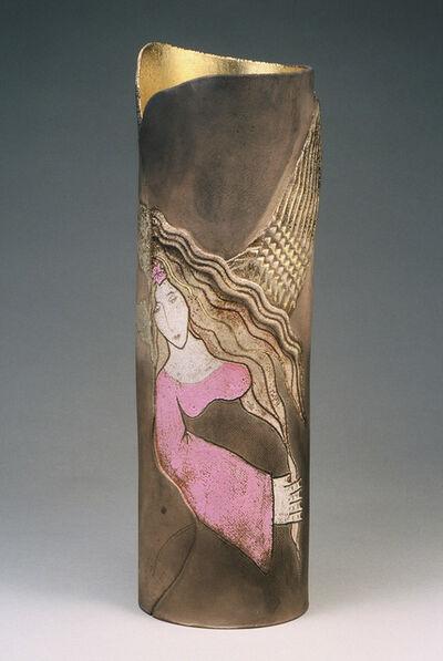 Syma, 'Pink Lady', 2005