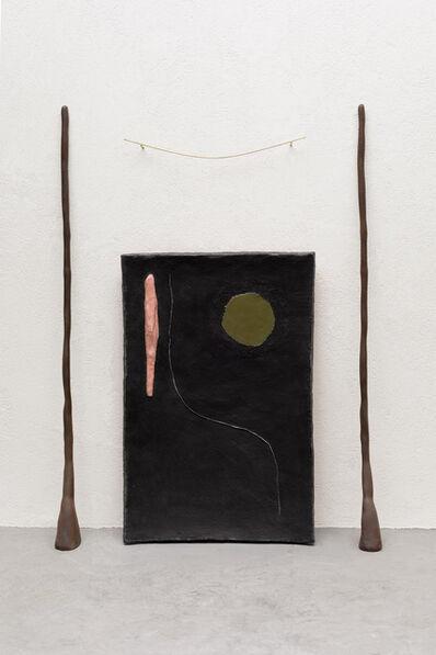 Paloma Bosquê, 'Another', 2019
