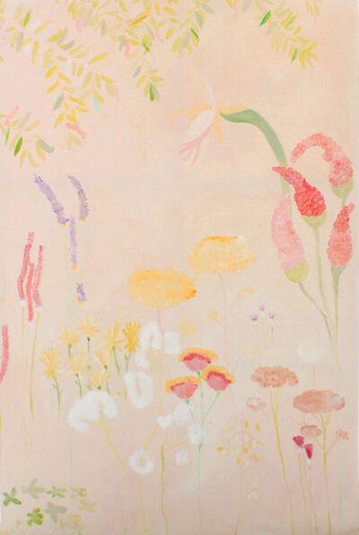 Johanna Tagada, 'Anniversary 03', 2017