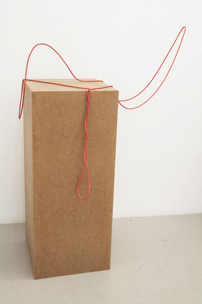 Tony Matelli, 'Untitled', 2012