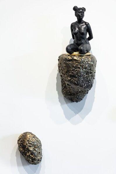 Cristina Córdova, 'Isla IV', 2019
