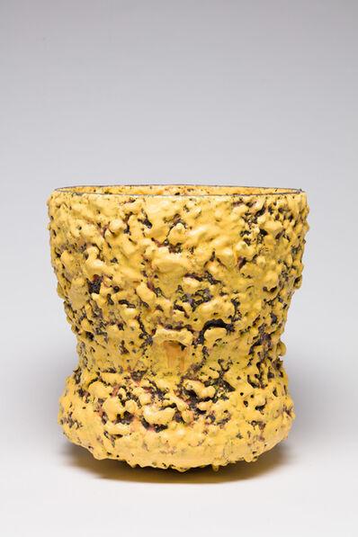 Jay Kvapil, 'Large Vase #1517', 2019