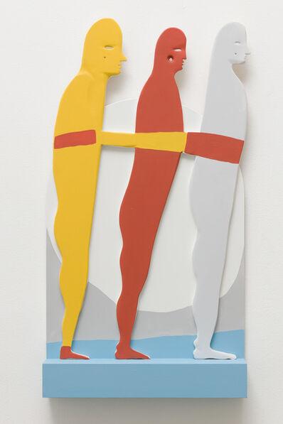 Dane Johnson, 'Untitled (HP8)', 2019
