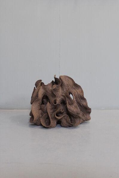Yunghsu Hsu, '2019-28', 2019