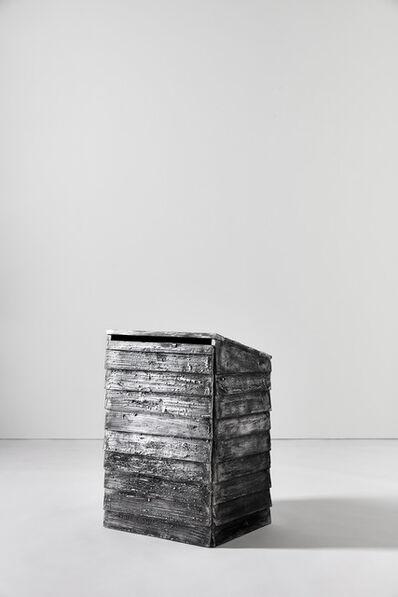 Christine Ödlund, 'Bee hive', 2020