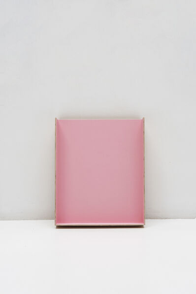 Manolo Ballesteros, 'Untitled ', 2019