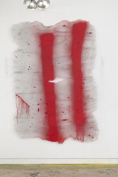 Jonathan Adolphe, 'SIGH-KLOPS II', 2019