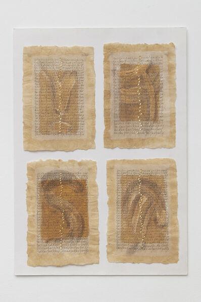 Greta Schödl, 'Untitled', ca. 1970