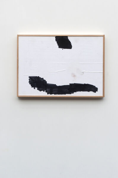 Atelier Pica Pica, 'Untitled (#35)', 2017