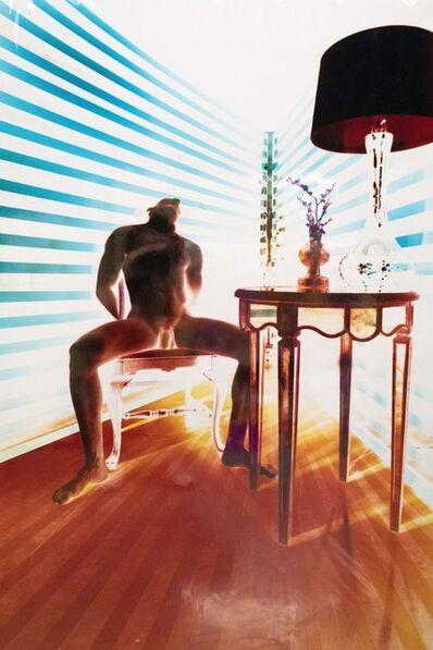 Robert Calafiore, 'Untitled', 2008-2011