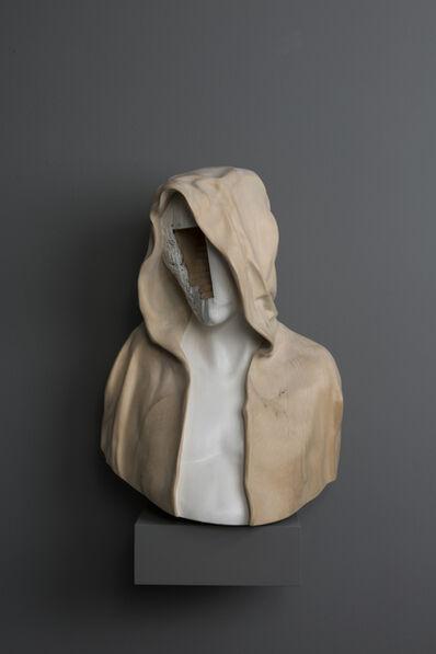 "Richard Stipl, '""GARGANTUA""', 2019"