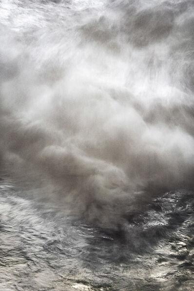 Tom Fecht, 'Tide #335', 2011/2019