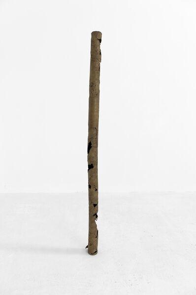 Ian Waelder, 'Posture (Bruise)', 2018