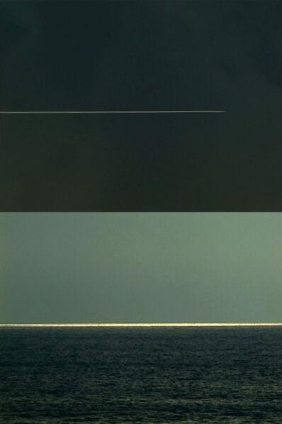 Matthias Müller, 'Places 1', 2005