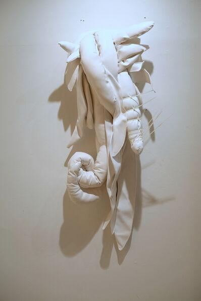 Elio Rodriguez, 'Trophy', 2017
