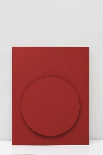 Manolo Ballesteros, 'Untitled', 2019
