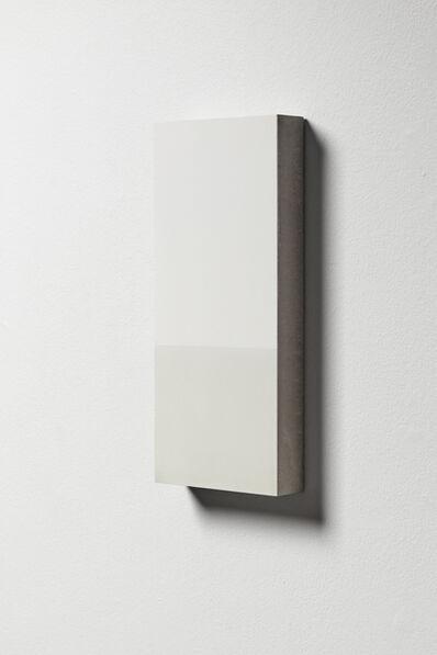 Ingolfur Arnarsson, 'Untitled 8', 2018