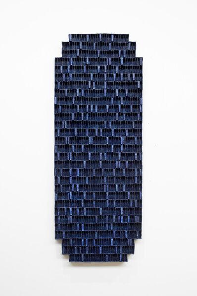 Levi van Veluw, 'Vertical Altar', 2019