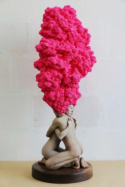 Xooang Choi, 'Dreamers', 2015