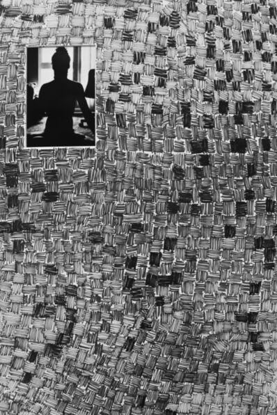 Tomer Peretz, 'Yossi Mizrahi', 2019