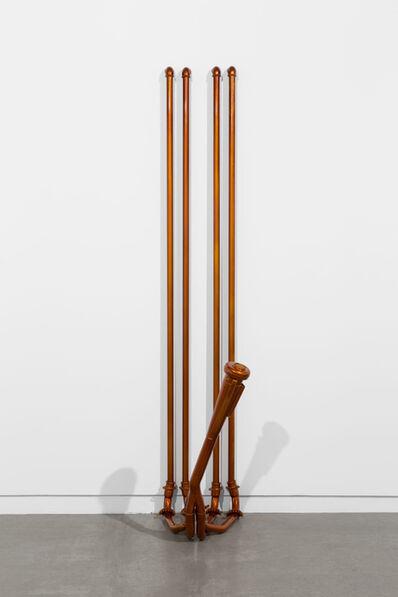 Ana Santos, 'Untitled', 2018