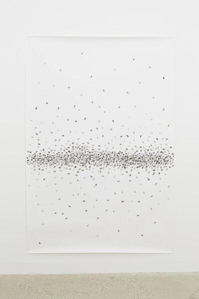 Rana Begum, 'No. 1001 Painting', 2020