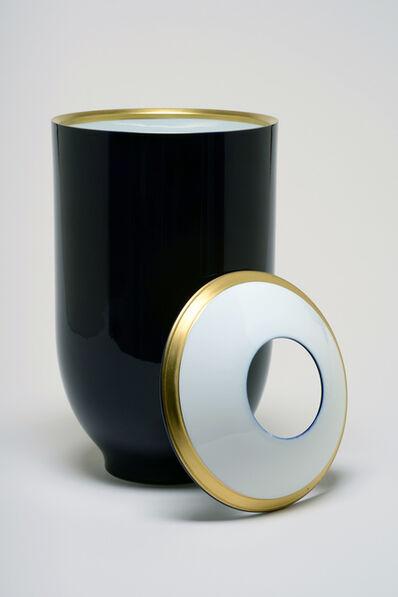 Pierre Charpin, 'Vase n°3', 2008
