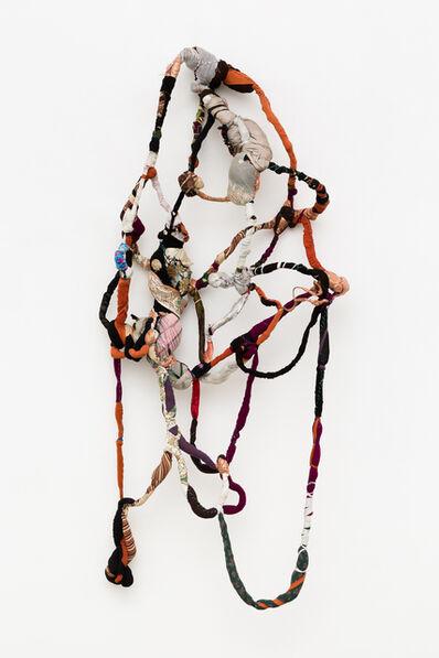 Sônia Gomes, 'Untitled', 2017