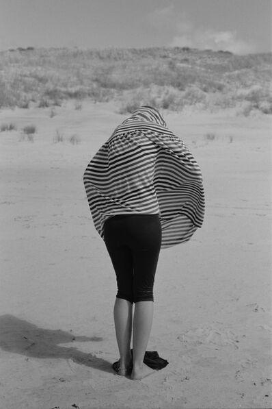 Ananya Tanttu, 'Saltwater', 2017