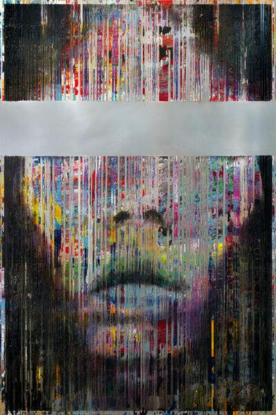Yoakim Bélanger, 'Quête de Sens #2', 2017