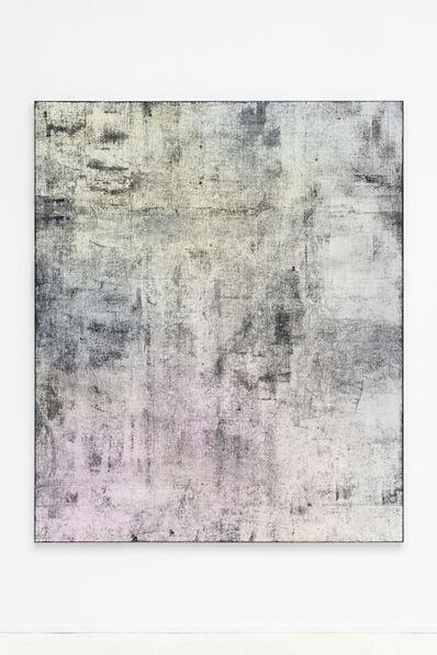 Jean-Baptiste Bernadet, 'Untitled (Retour, 2015-1003)', 2015