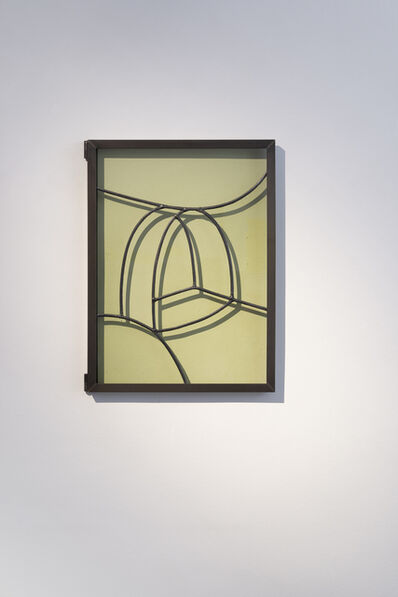 David Murphy, 'Stained Glass Series (6)', 2020